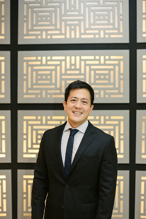 Yong Yoon Li, 43 is the General Manager of Royal Selangor. The company has an unmatched pedigree; no other Malaysian company is more than 100 years old, has royal accreditation and an overseas presence.
