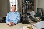 Harold Winter, Economics , faculty