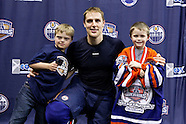 OKC Barons Jersey Auction - 2/3/2012