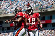 20100919 NFL Bucs v Panthers