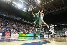 20120314_khsaaBasketball