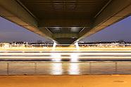 Koelner Rheinbruecken :: Bridges of Cologne