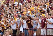 FB: Minnesota State - Moorhead vs. Concordia College (Moorhead) (09-01-07)