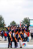 Exloo 2018