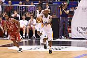 DESCRIZIONE : Milano Lega A 2014-15 <br /> EA7 Olimpia Milano - Acea Virtus Roma <br /> GIOCATORE : Ramel Curry <br /> CATEGORIA : controcampo palleggio contropiede <br /> SQUADRA : Acea Virtus Roma <br /> EVENTO : Campionato Lega A 2014-2015 <br /> GARA : EA7 Olimpia Milano - Acea Virtus Roma<br /> DATA : 12/04/2015<br /> SPORT : Pallacanestro <br /> AUTORE : Agenzia Ciamillo-Castoria/GiulioCiamillo<br /> Galleria : Lega Basket A 2014-2015  <br /> Fotonotizia : Milano Lega A 2014-15 EA7 Olimpia Milano - Acea Virtus Roma