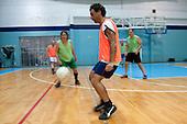Futsal Monza
