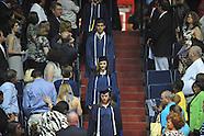 ohs-graduation 052111
