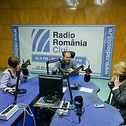 Kolozsvari radio