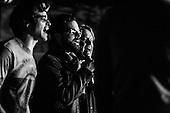 Karaoke | SPN DenverCon 2015