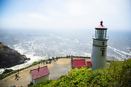 Heceta Head Lighthouse Photos