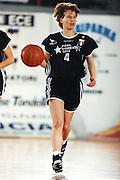 Francesca Zara