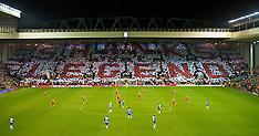 091216 Liverpool v Wigan