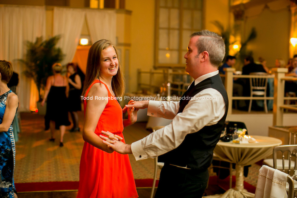 7/14/12 10:46:21 PM -- Julie O'Connell and Patrick Murray's Wedding in Chicago, IL.. © Todd Rosenberg Photography 2012