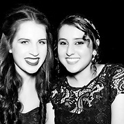 Parnell College Ball 2018 - Photo Booth 1
