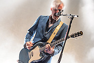 2015-08-07 Triggerfinger - Open Flair 2015