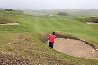 Murcar Links Golf