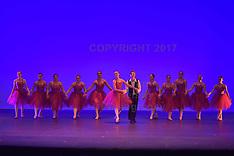 06 Phantom-Phantom of the Opera-Company Ballet & All Phantom Cast