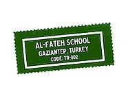 al-Fateh : TR-002