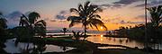 Kapoho, Puna, Island of Hawaii