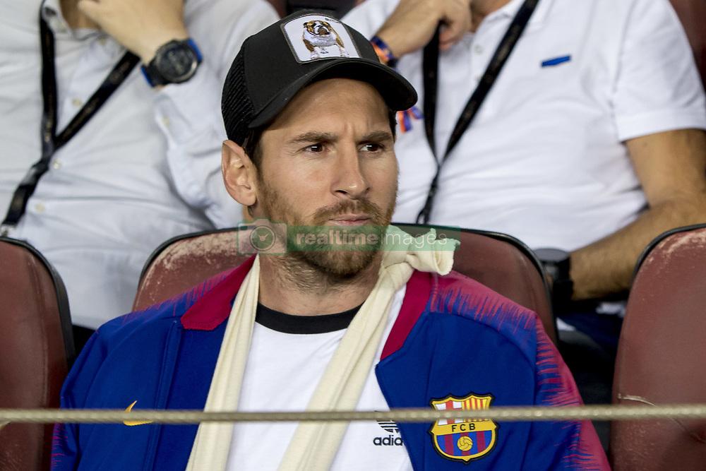 صور مباراة : برشلونة - إنتر ميلان 2-0 ( 24-10-2018 )  20181024-zaa-n230-330