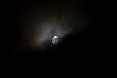 Moonin for sleep