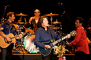 John Fogerty performs during the Veranos de la Villa 2009