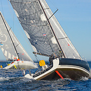 Helly Hansen Skagen Race