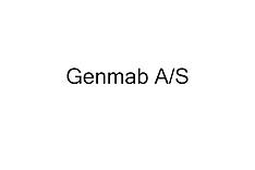 20131028 Genmab A/S - Produktfotos