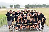 20130317 Open Womens Softball Club Championships 2013