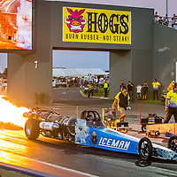 2017 Perth Motorplex Night of Fire