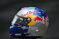 Buddy Rice, USA, Indianapolis 500 winning driver