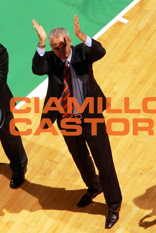 DESCRIZIONE : SIENA CAMPIONATO LEGA A1 2005-2006 <br /> GIOCATORE : PANCOTTO <br /> SQUADRA : UDINE <br /> EVENTO : CAMPIONATO LEGA A1 2005-2006 <br /> GARA : SIENA-UDINE <br /> DATA : 23/10/2005 <br /> CATEGORIA : Special <br /> SPORT : Pallacanestro <br /> AUTORE : Agenzia Ciamillo-Castoria/P.Lazzeroni