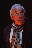 Simon Callow's A Christmas Carol_2011