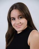 Daniella Cott