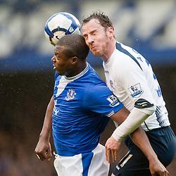 20100320: ENG, PL, Everton FC vs Bolton Wanderers FC