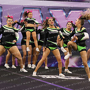 2027_Intensity Cheer and Dance - FURY