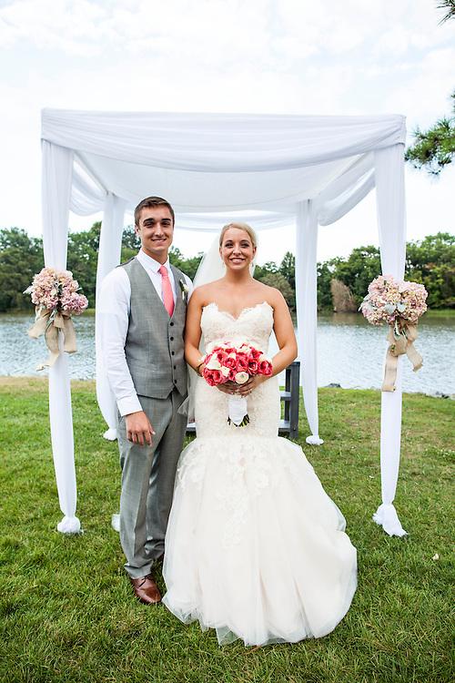 July 27, 2013; Royal Oaks, MD, USA;  Mandatory Credit: Peter J. Casey