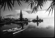 Indonesia.<br />
