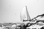 Block Island Race Week 2013
