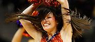 20120308 ACC Championship Clemson v Virginia Tech