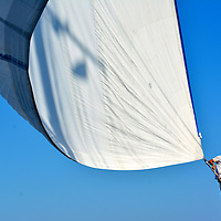 VOILES DE ST TROPEZ 2016 /// <br /> Avec des conditions parfaites de lumiere et de vent pile a l heure prevue ,Vendredi fut '' la '' journee que tous les marins sur le plan d eau attendais depuis le debut de la semaine des voiles 2016<br /> il y a des jours comme ca ,ou tous est la ... Avec des conditions parfaites de lumiere et de vent pile a l heure prevue ,Vendredi fut '' la '' journee que tous les marins sur le plan d eau attendais depuis le debut de la semaine des voiles 2016<br /> il y a des jours comme ca ,ou tout est la ... Avec des conditions parfaites de lumiere et de vent pile a l heure prevue ,Vendredi fut '' la '' journee que tous les marins sur le plan d eau attendais depuis le debut de la semaine des voiles 2016<br /> il y a des jours comme ca ,ou tout est la ...