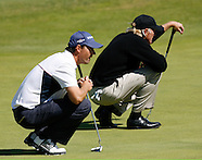 2008 The Open