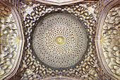 Islamic Domes