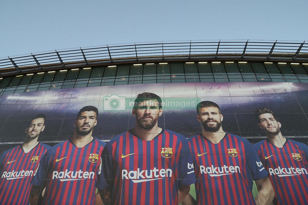 صور مباراة : برشلونة - إنتر ميلان 2-0 ( 24-10-2018 )  20181024-zaa-b169-052
