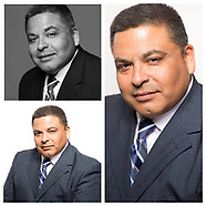 Corporate & Executive Headshots
