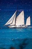Boat: 12 Meter Kate