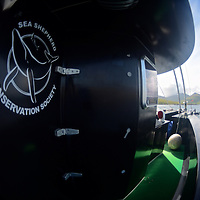 OPERATION GRINDSTOP 2014 FEROE <br />