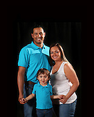 Jurado Family