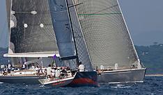 2009 Voiles de Saint Tropez