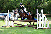 03 - 25th Sept - Show Jumping